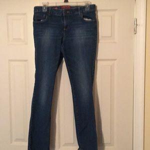Arizona Jean Company Bottoms - Arizona kids jeans